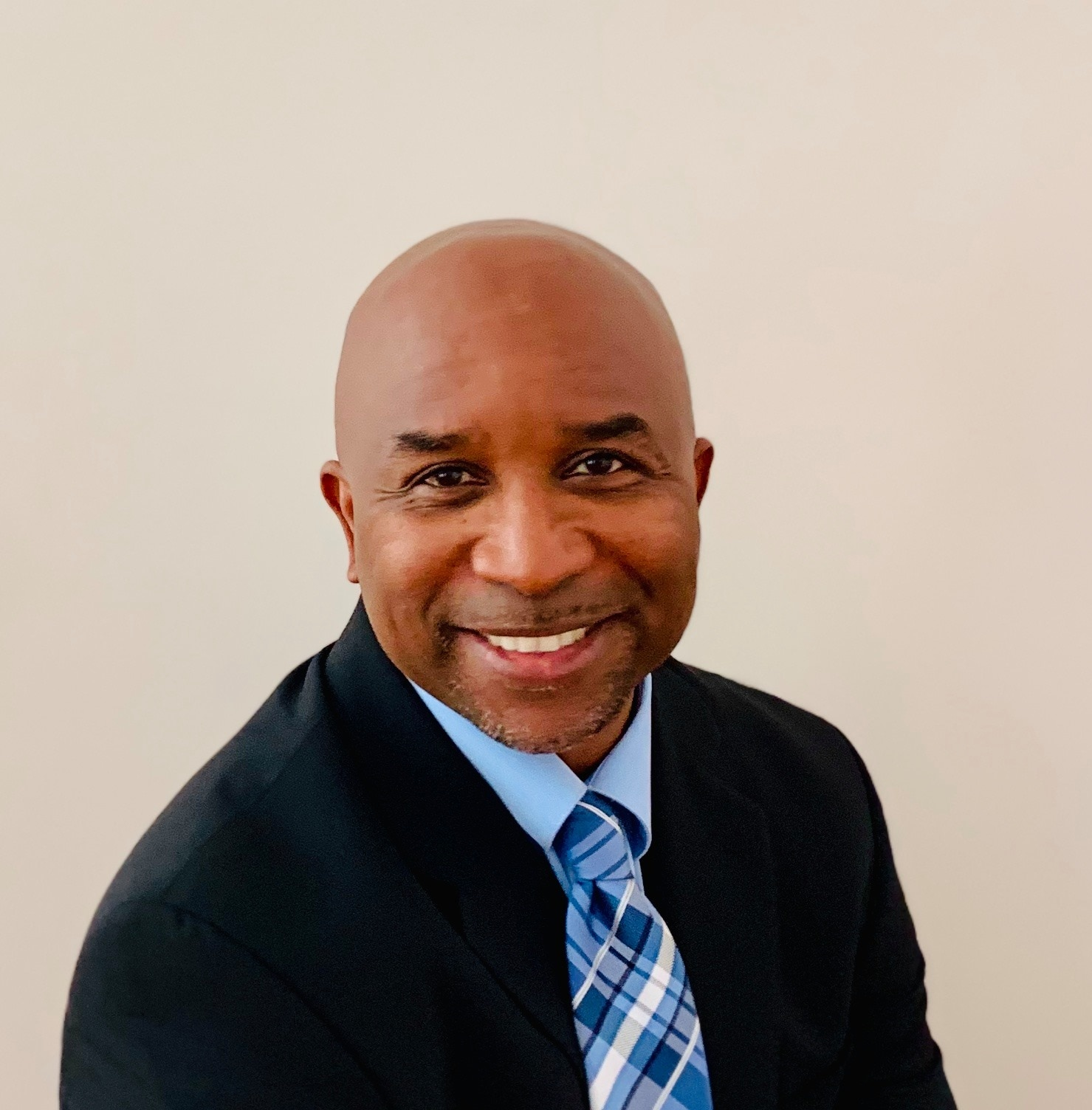 AINSWORTH ANTHONY GRANT  Your Financial Professional & Insurance Agent