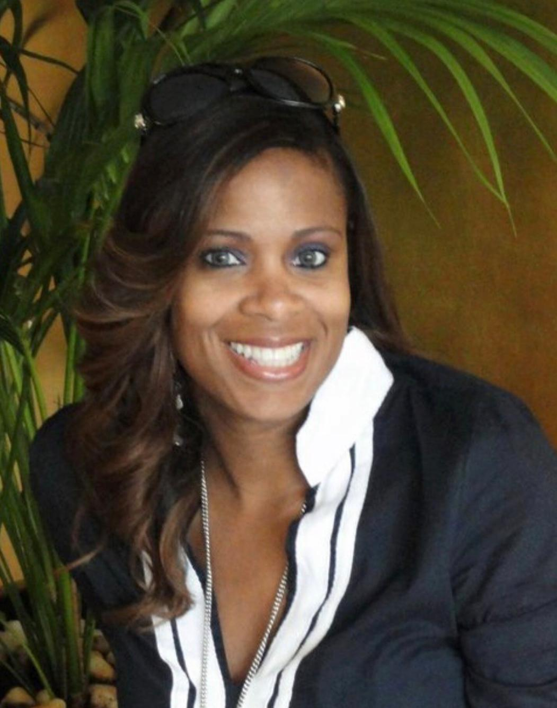 NADINE GORDON Financial Professional & Insurance Agent