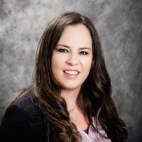 DEZARAY HANSEN Financial Professional & Insurance Agent