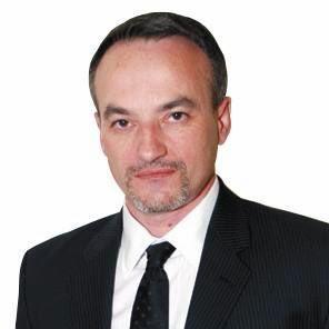 NIKOLAY KAMINSKY  Your Financial Professional & Insurance Agent