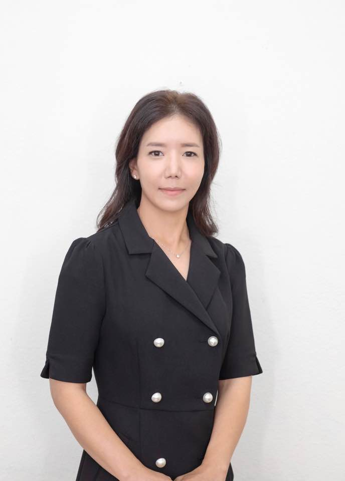 EONSUK YOO  Your Financial Professional & Insurance Agent