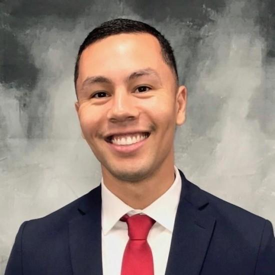 ROBBY DINH  Your Registered Representative & Insurance Agent