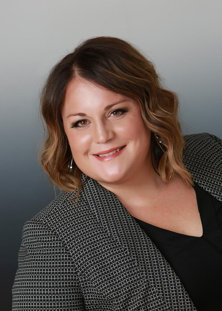 ERIN L. STICKEL  Your Financial Professional & Insurance Agent