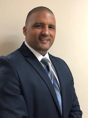 DERIC BLANTON Financial Professional & Insurance Agent