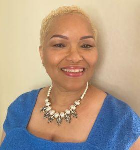 TERESA YVETTE NORTON  Your Financial Professional & Insurance Agent