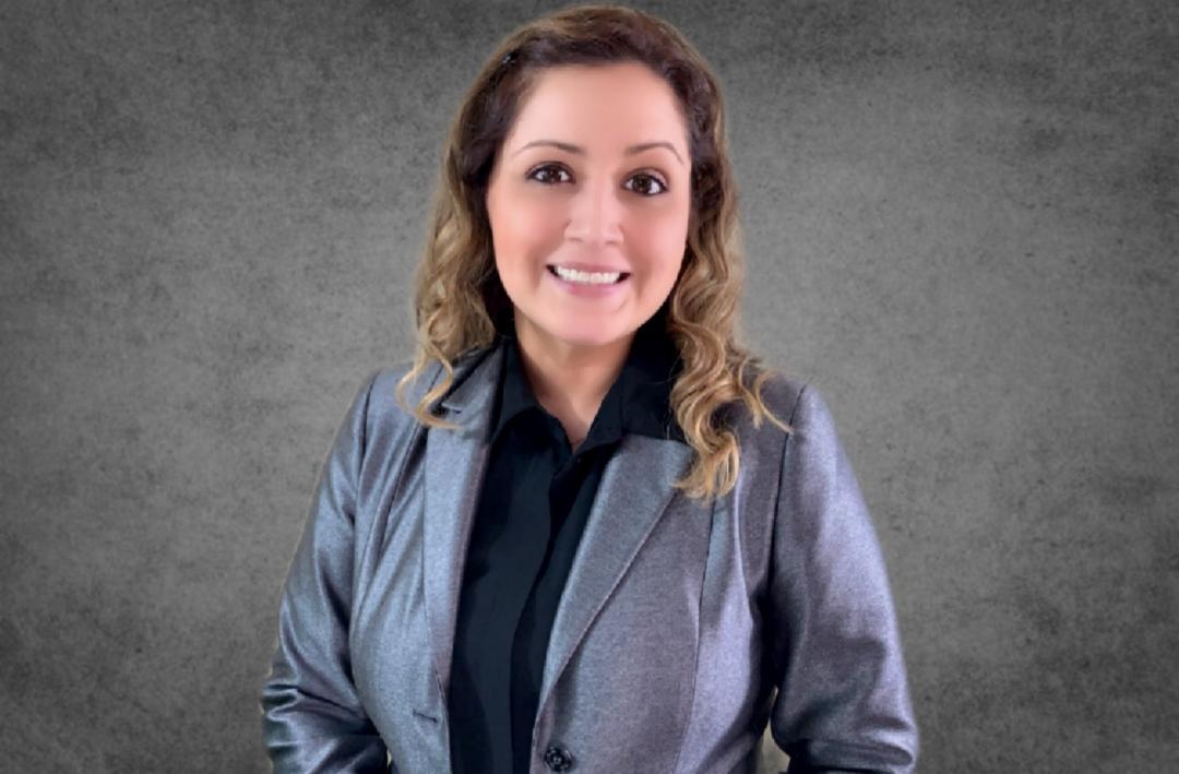 RACHEL A. ORTIZ Financial Professional & Insurance Agent
