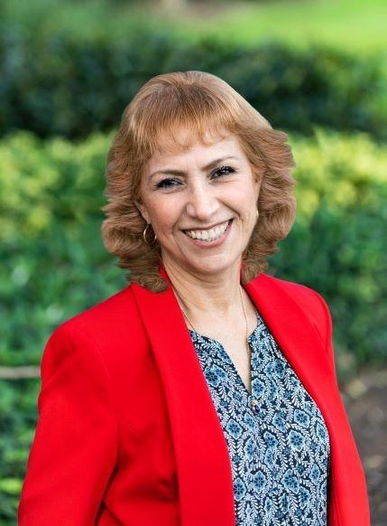 TERESA LILIANA GARRIDO  Your Financial Professional & Insurance Agent