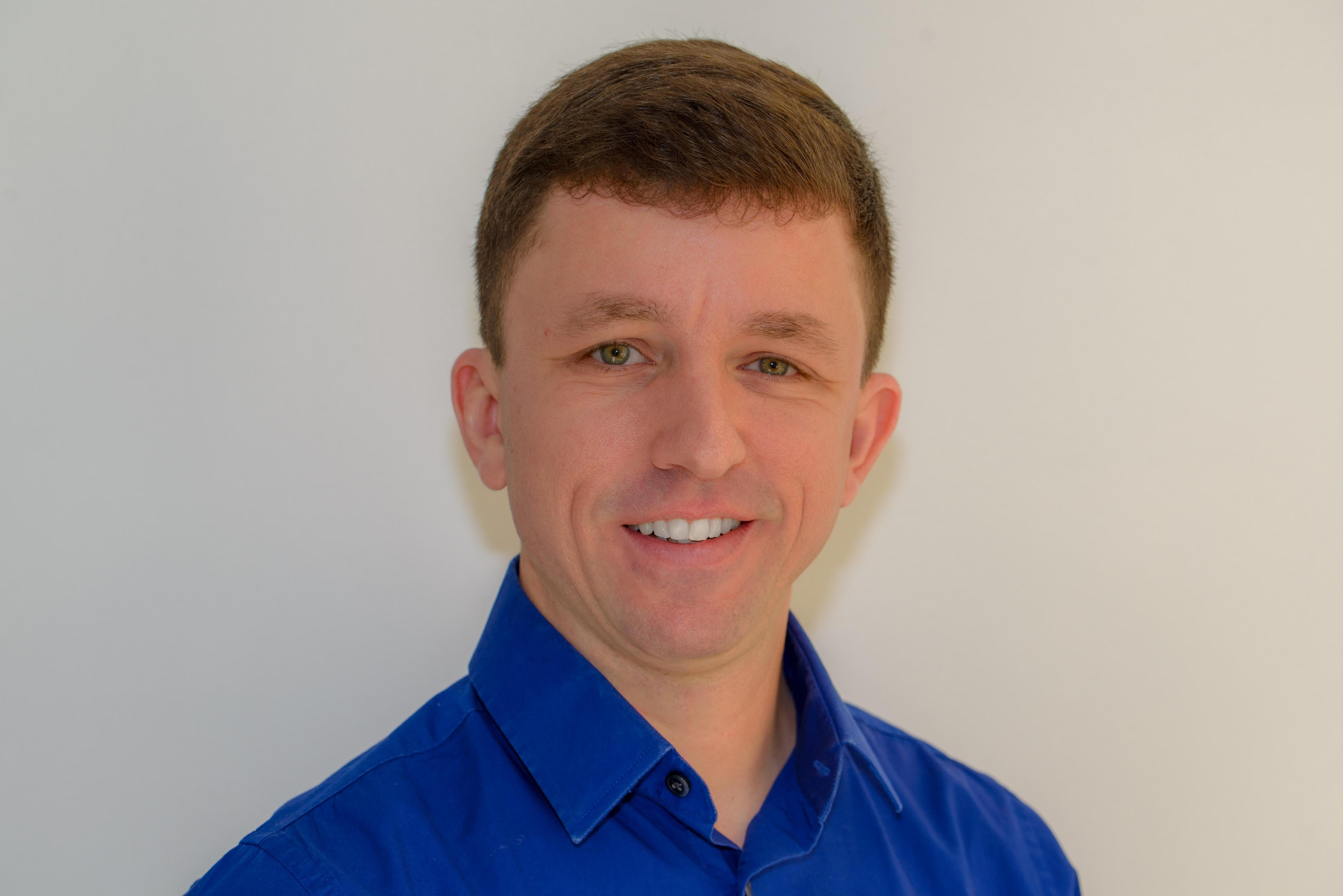 DANIEL HERMAN LEVINE  Your Financial Professional & Insurance Agent