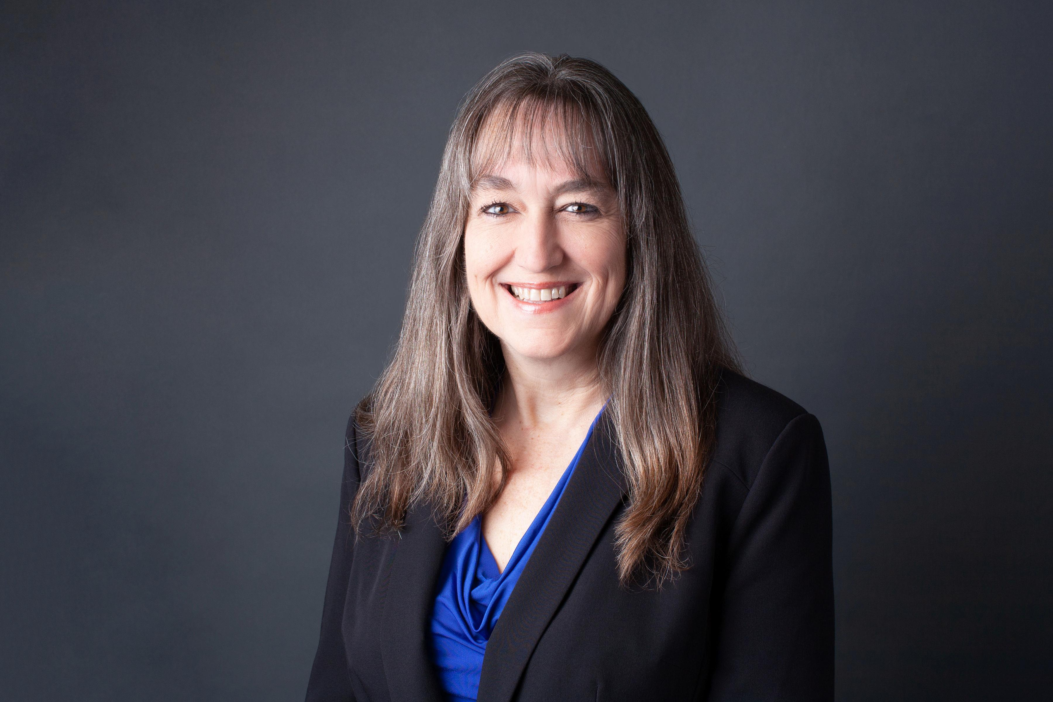 SUSAN CASSIDY  Your Financial Professional & Insurance Agent