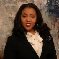 AMBER GRAVELY  Your Financial Professional & Insurance Agent