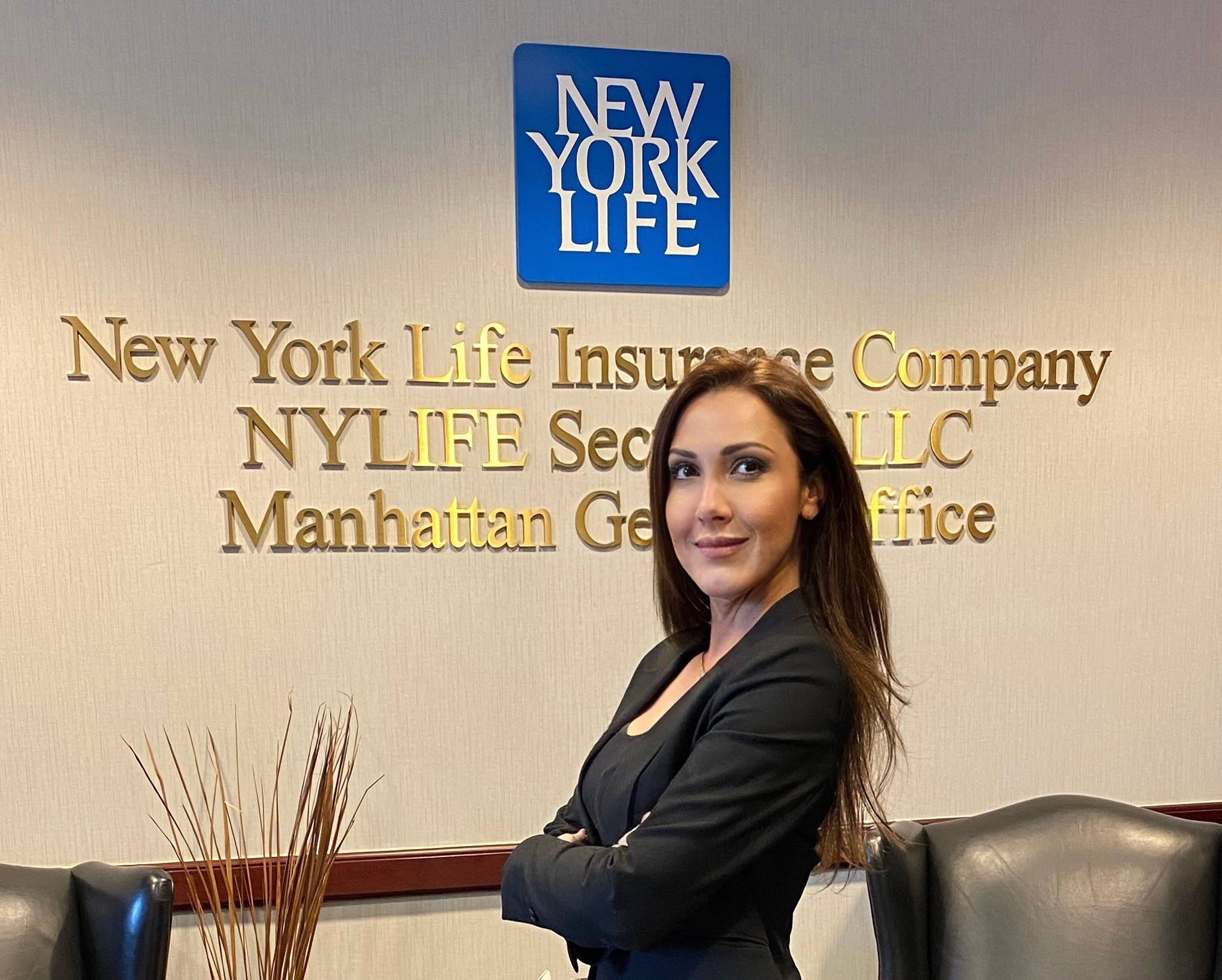 MICHELLE VASCONCELOS SOMERS  Your Financial Professional & Insurance Agent