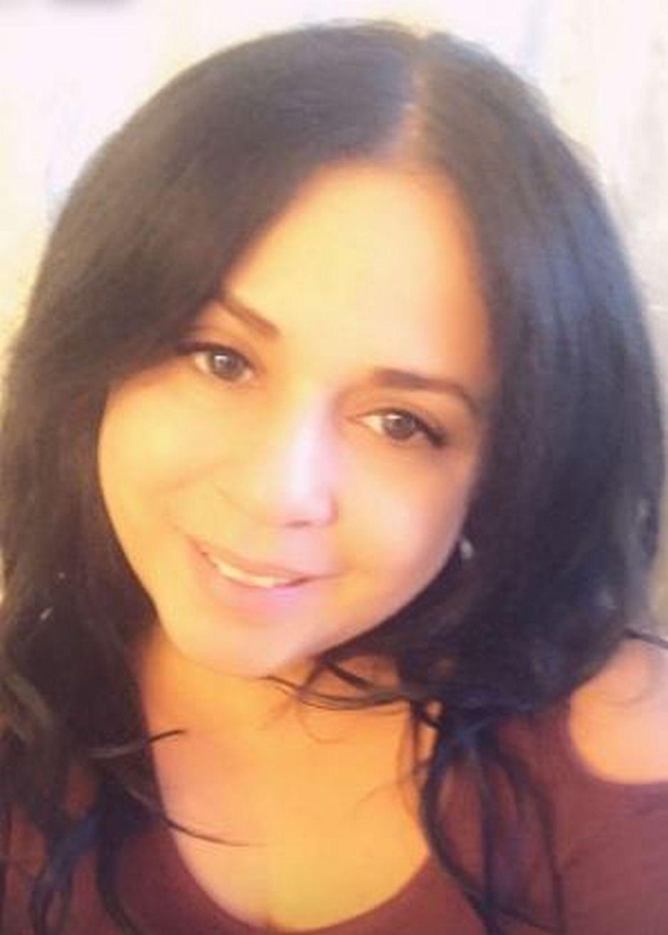ANDREA LOPES Financial Professional & Insurance Agent
