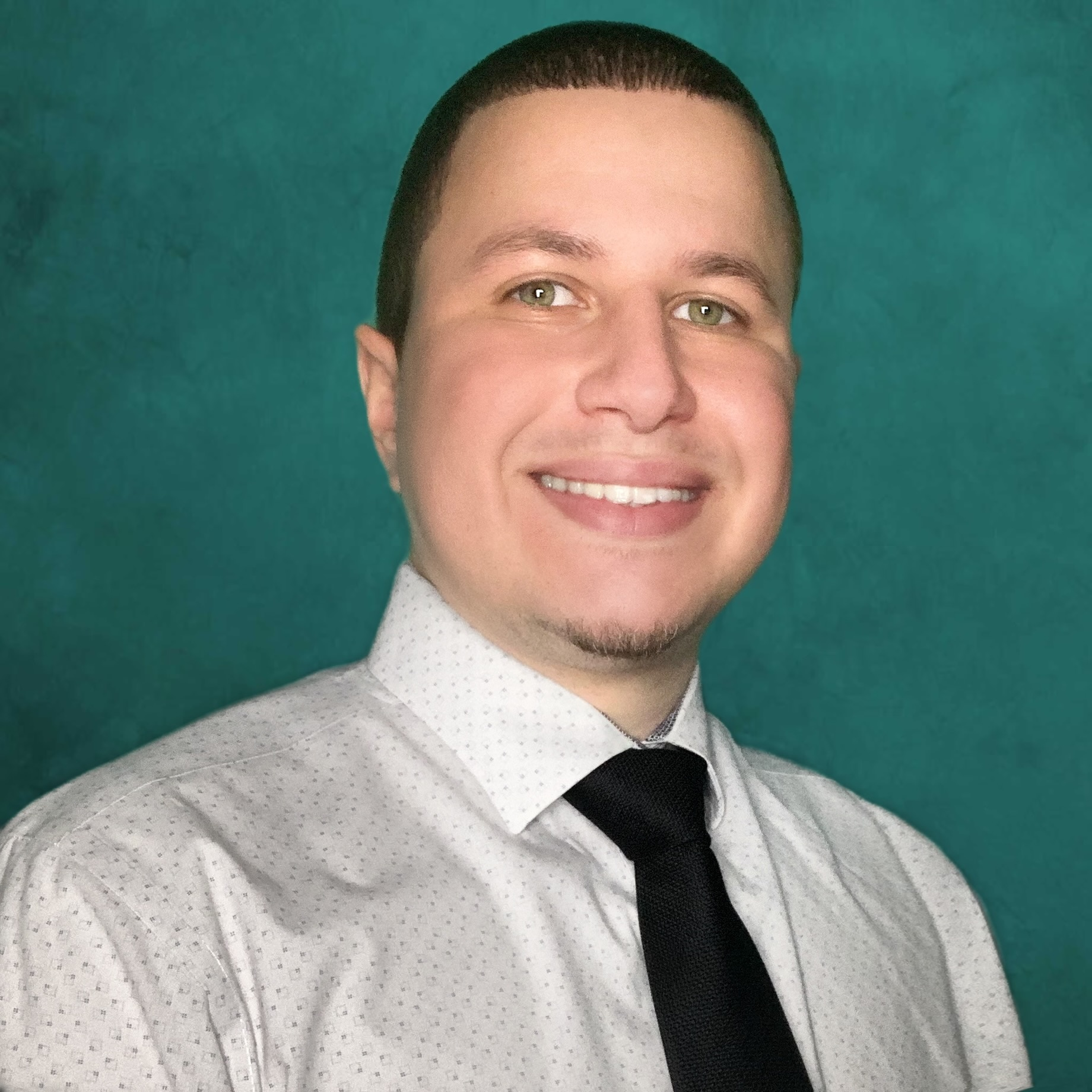 RAY GONZALEZ New York Life Associate Partner