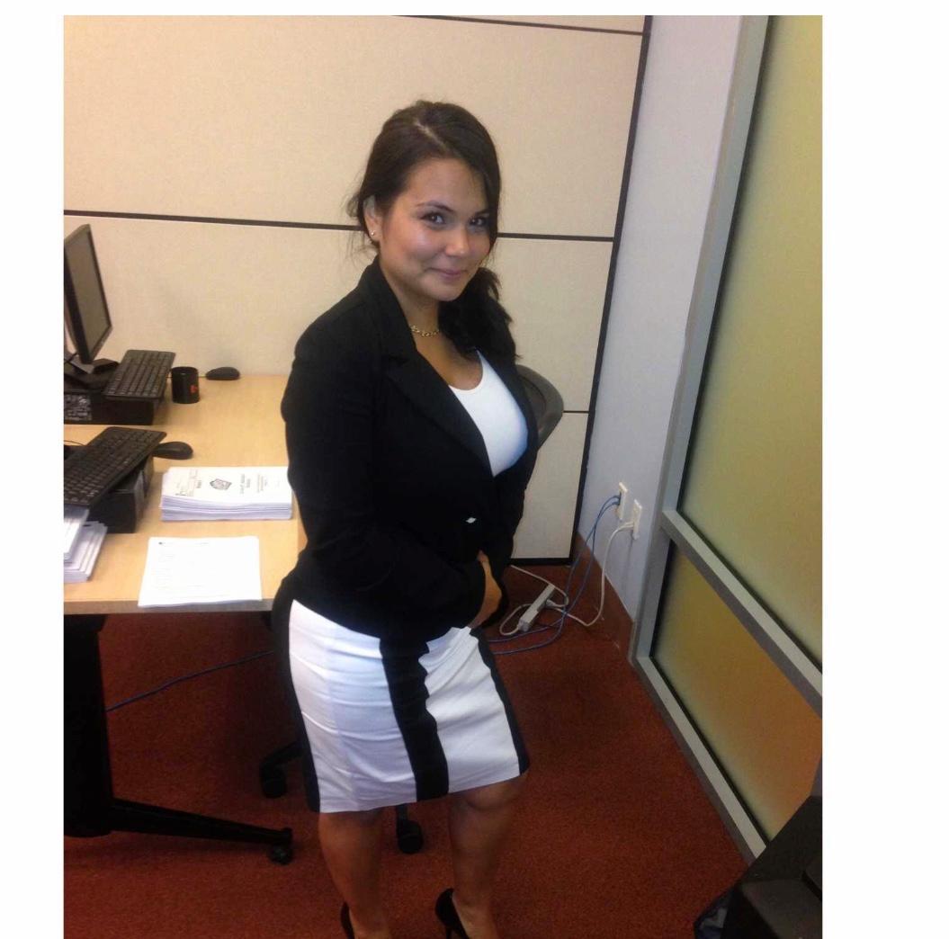 GRACIELA RAMOS  Your Financial Professional & Insurance Agent
