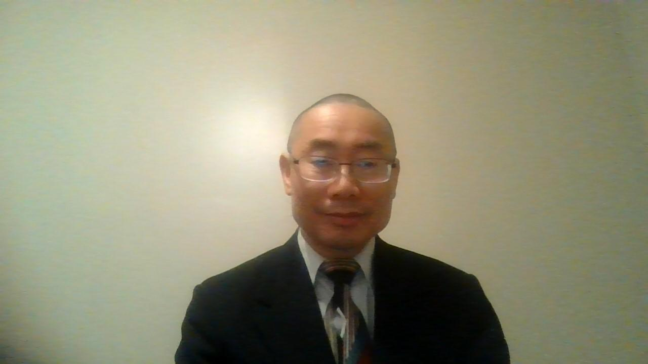 ROBERT YEUNG  Your Financial Professional & Insurance Agent