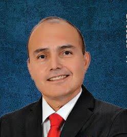 JAVIER SANCHEZ  Your Financial Professional & Insurance Agent