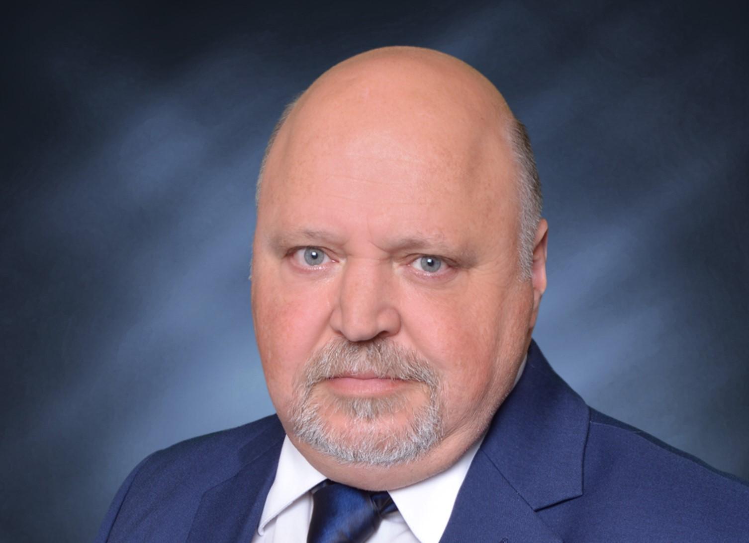MARVIN WARD SZMUTKO Your Financial Professional & Insurance Agent