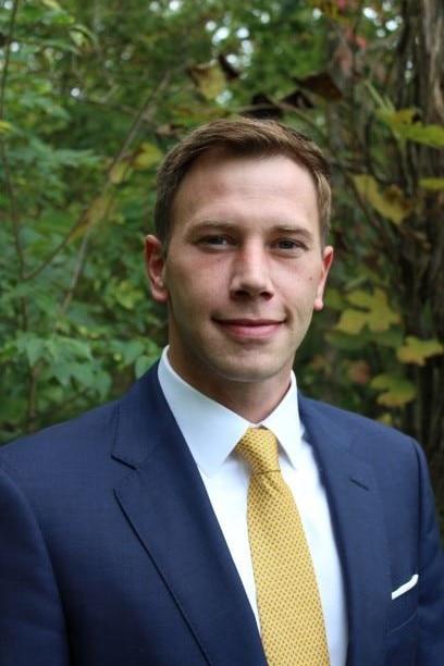 MICHAEL SCOTT Financial Professional & Insurance Agent