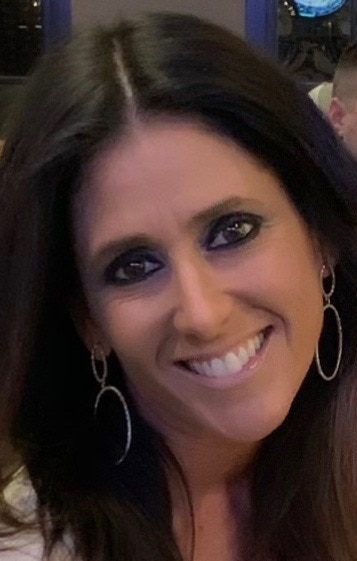 WENDY BRONSNICK Financial Professional & Insurance Agent