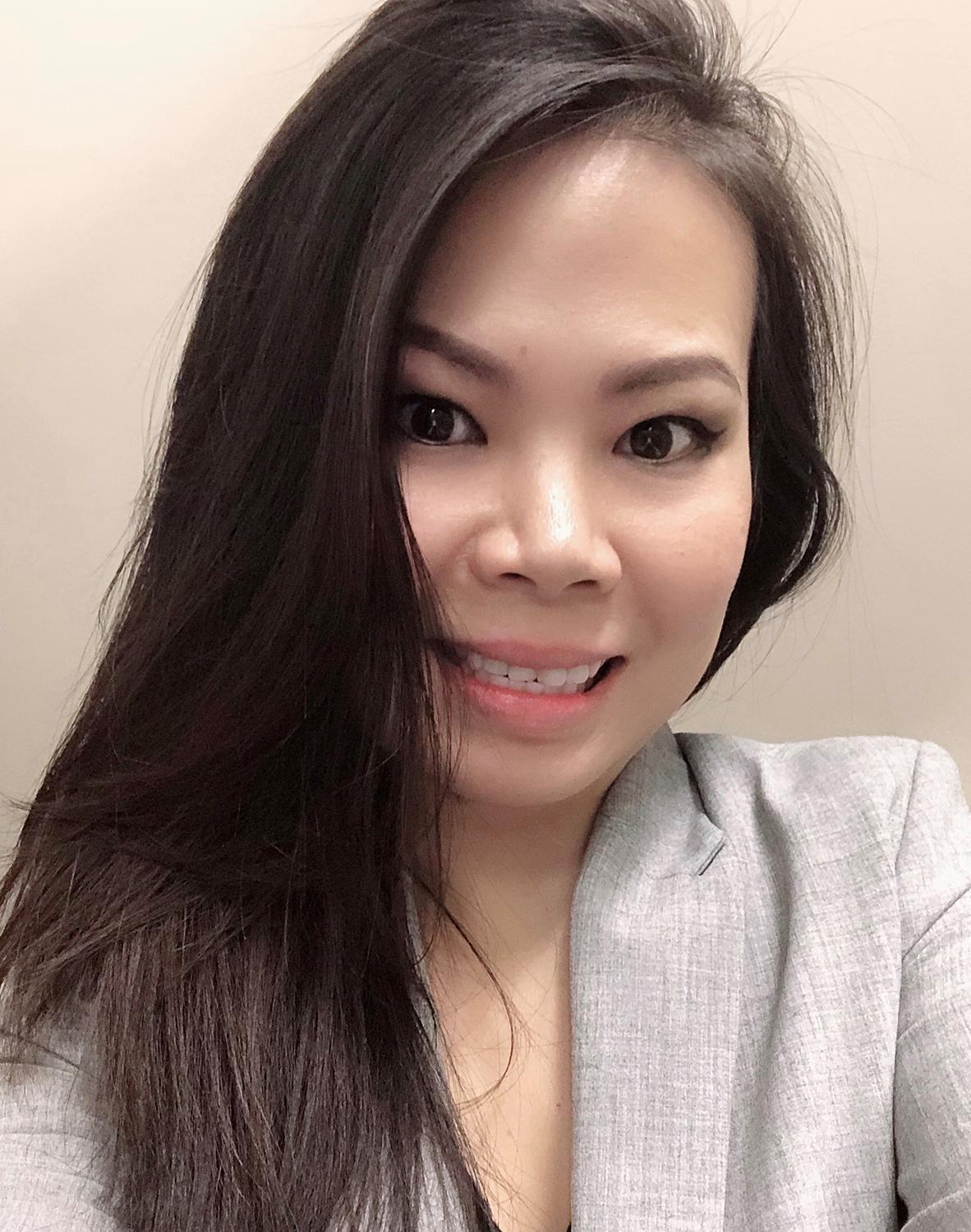 YEN HUYNH Financial Professional & Insurance Agent