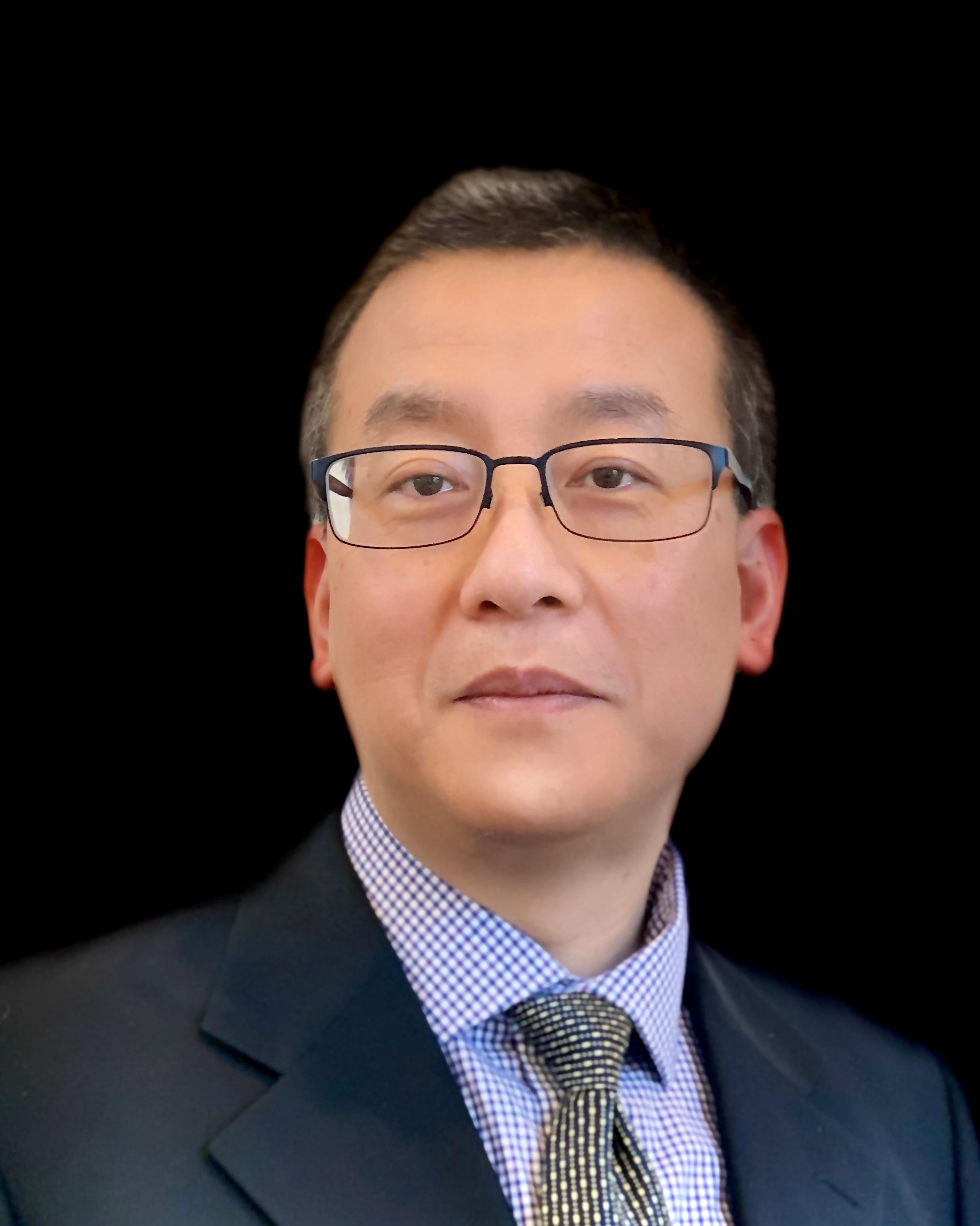 WEI CHENG Financial Professional & Insurance Agent