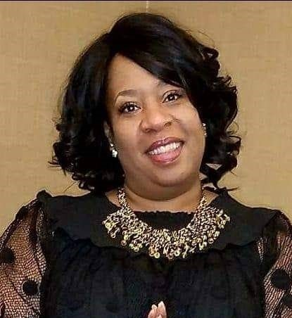PAMELA FRISON Financial Professional & Insurance Agent