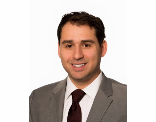 ROMAN CHIOKADZE Financial Professional & Insurance Agent