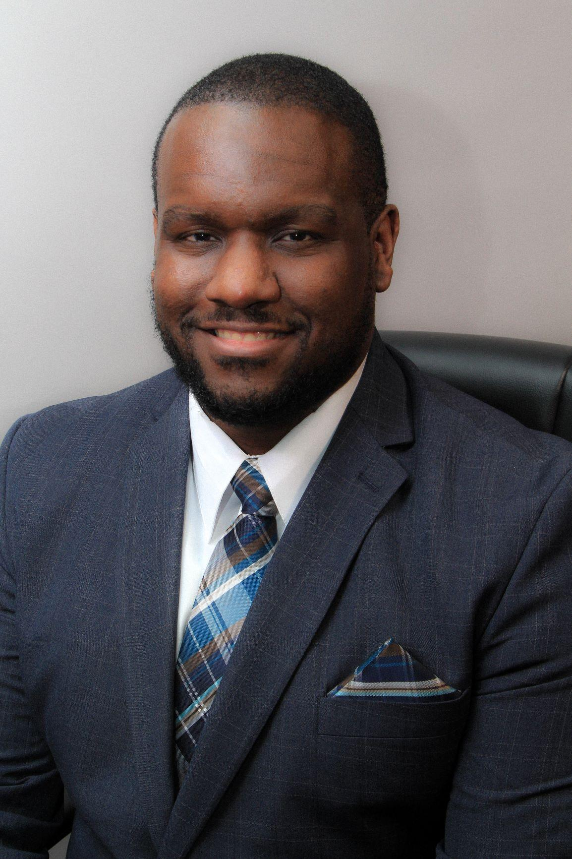JOHN ROBINSON  Your Financial Professional & Insurance Agent
