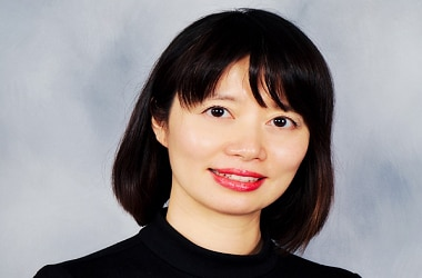 CHANG DONG Financial Professional & Insurance Agent