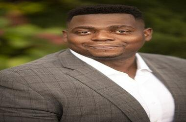 DARNELL CLARKE  Your Financial Professional & Insurance Agent