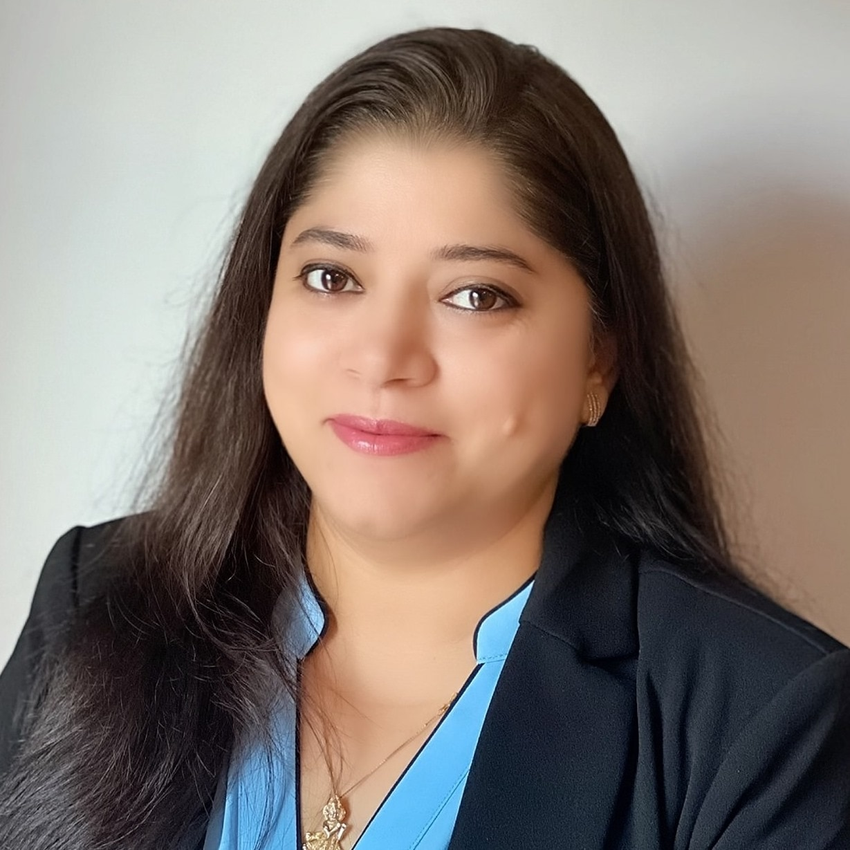 MONA HASSANI  Your Financial Professional & Insurance Agent
