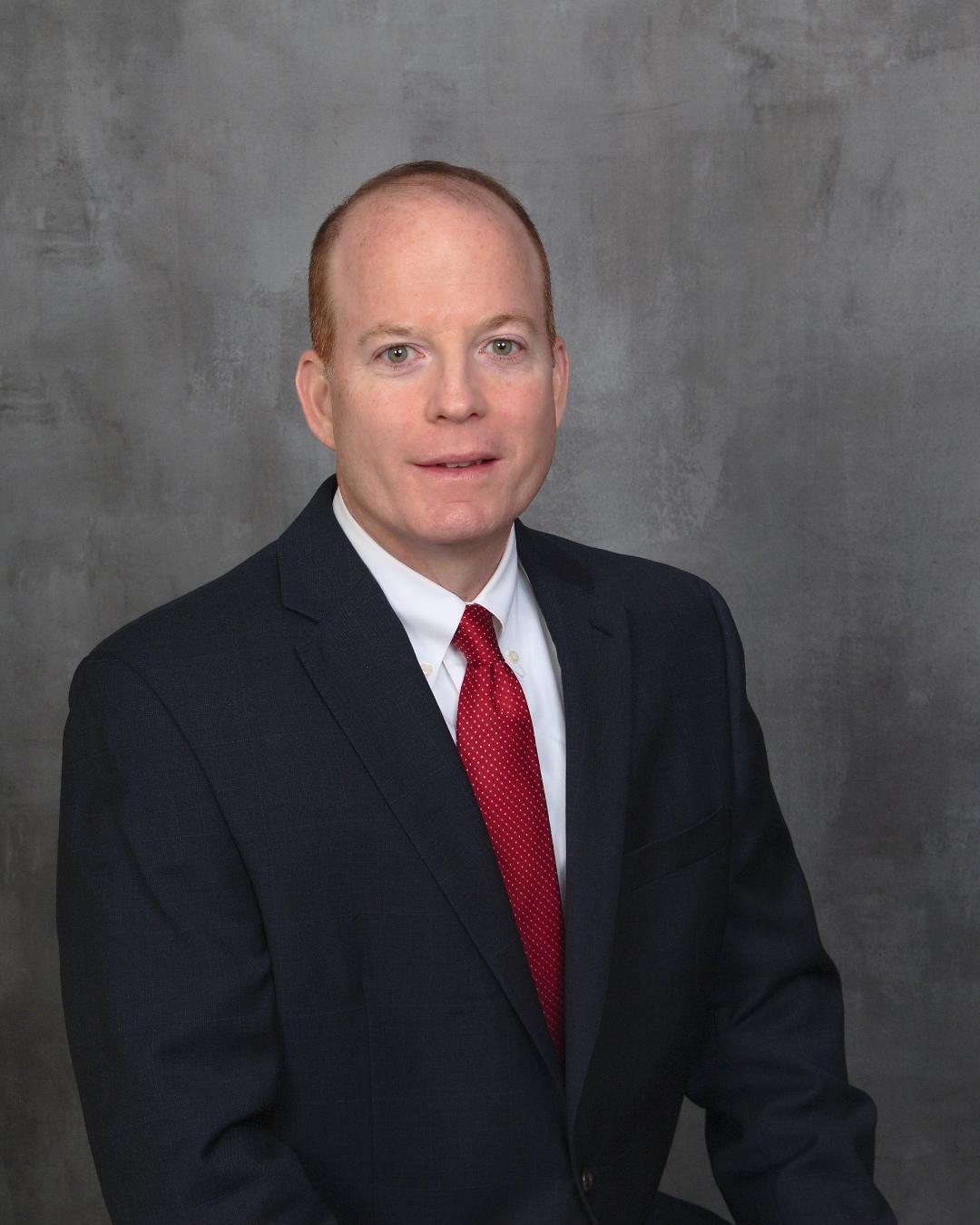 ROBERT MCENROE  Your Registered Representative & Insurance Agent