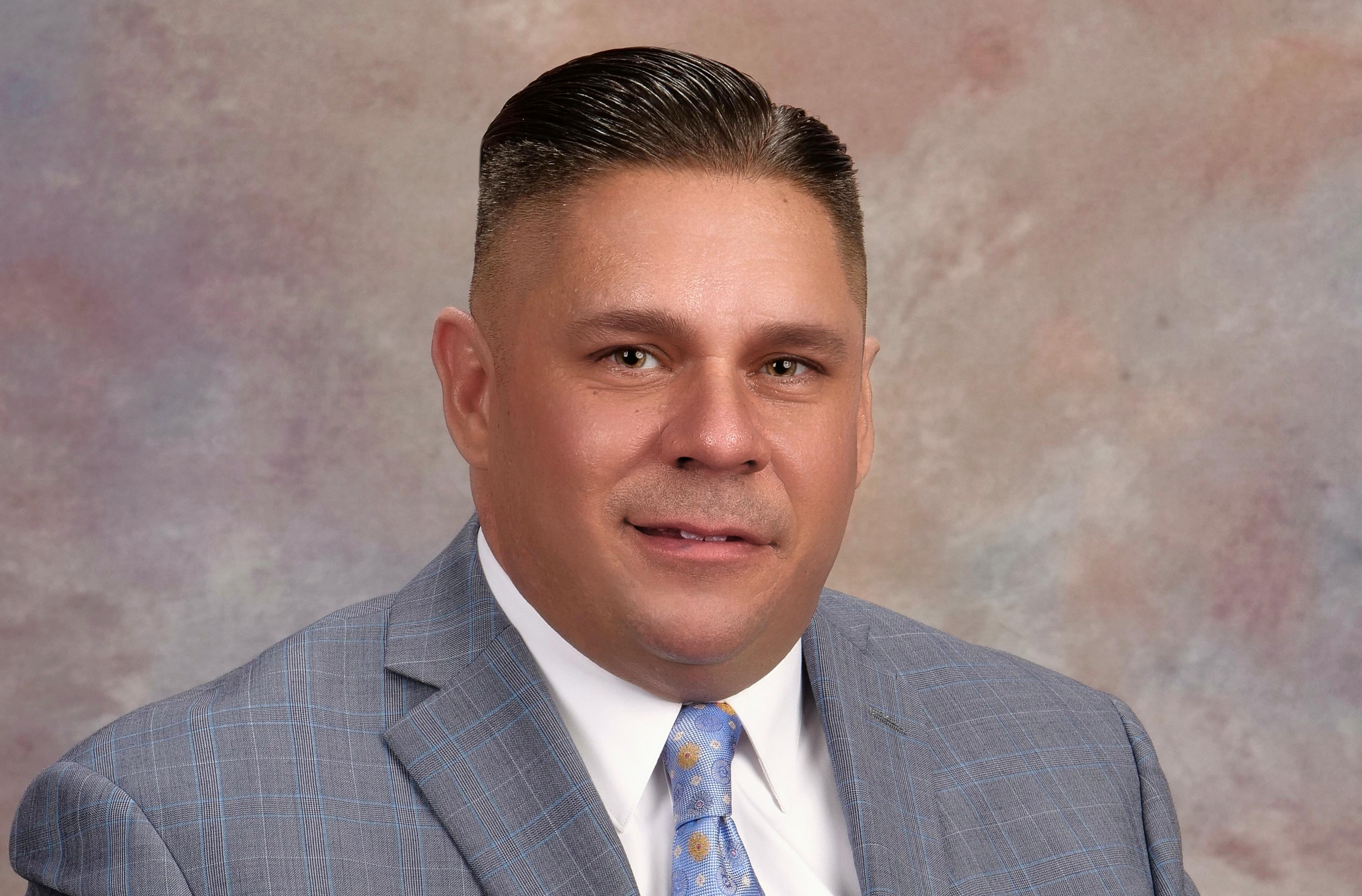 NICK ABBRUZZESE Your Financial Professional & Insurance Agent