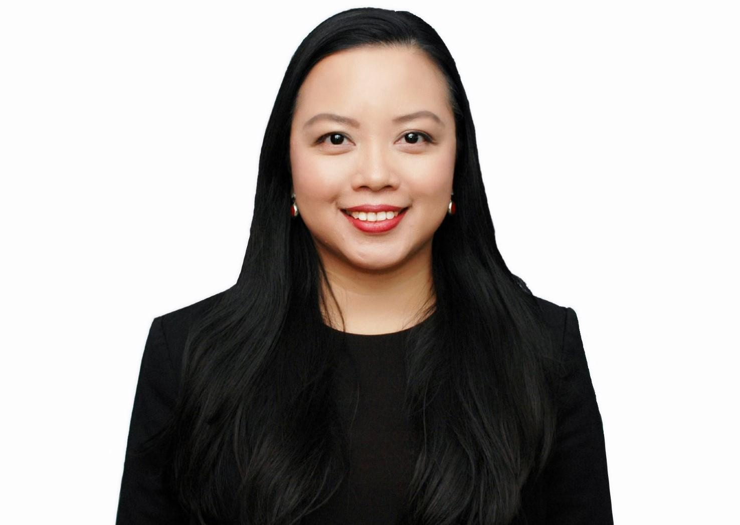 HUONG LE KEIM  Your Financial Professional & Insurance Agent