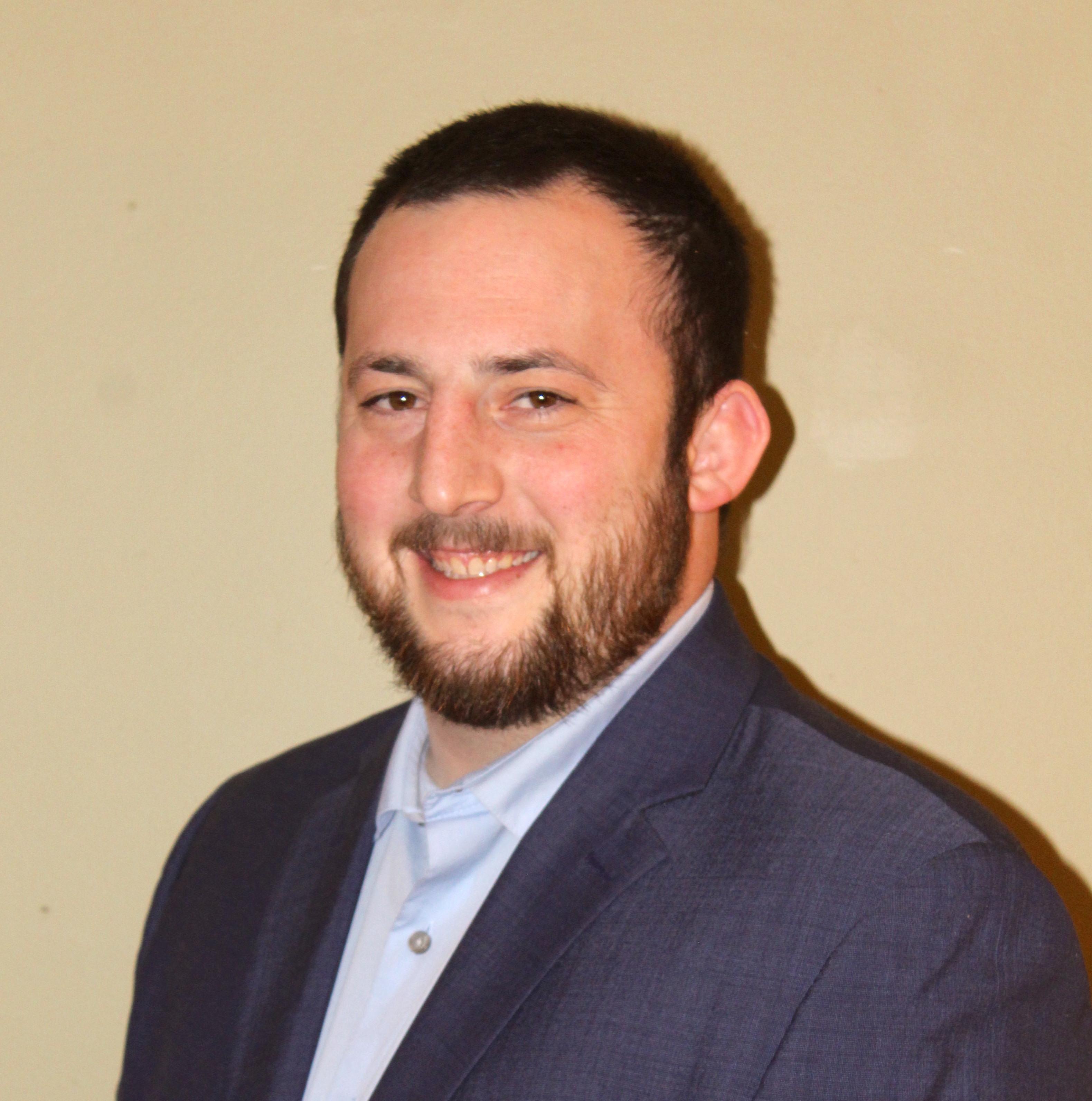 DOMINICK JAMES MAGOTEAUX Financial Professional & Insurance Agent