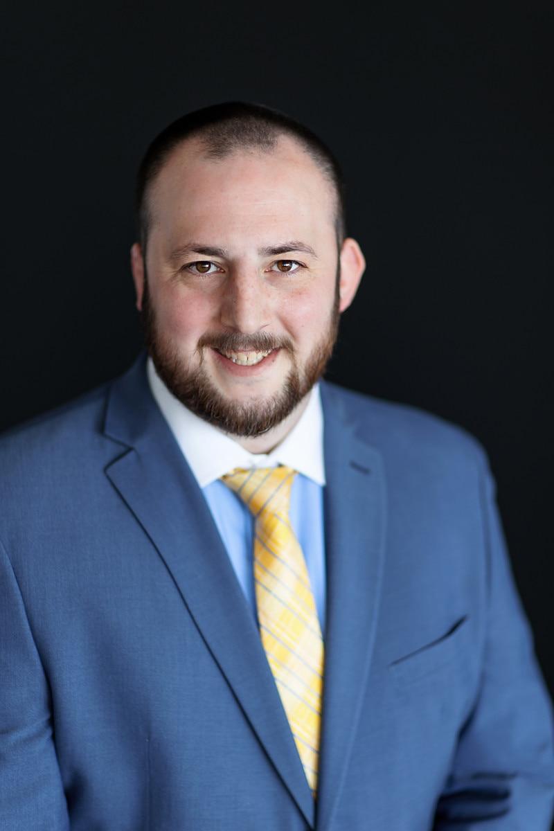 DOMINICK JAMES MAGOTEAUX  Your Registered Representative & Insurance Agent