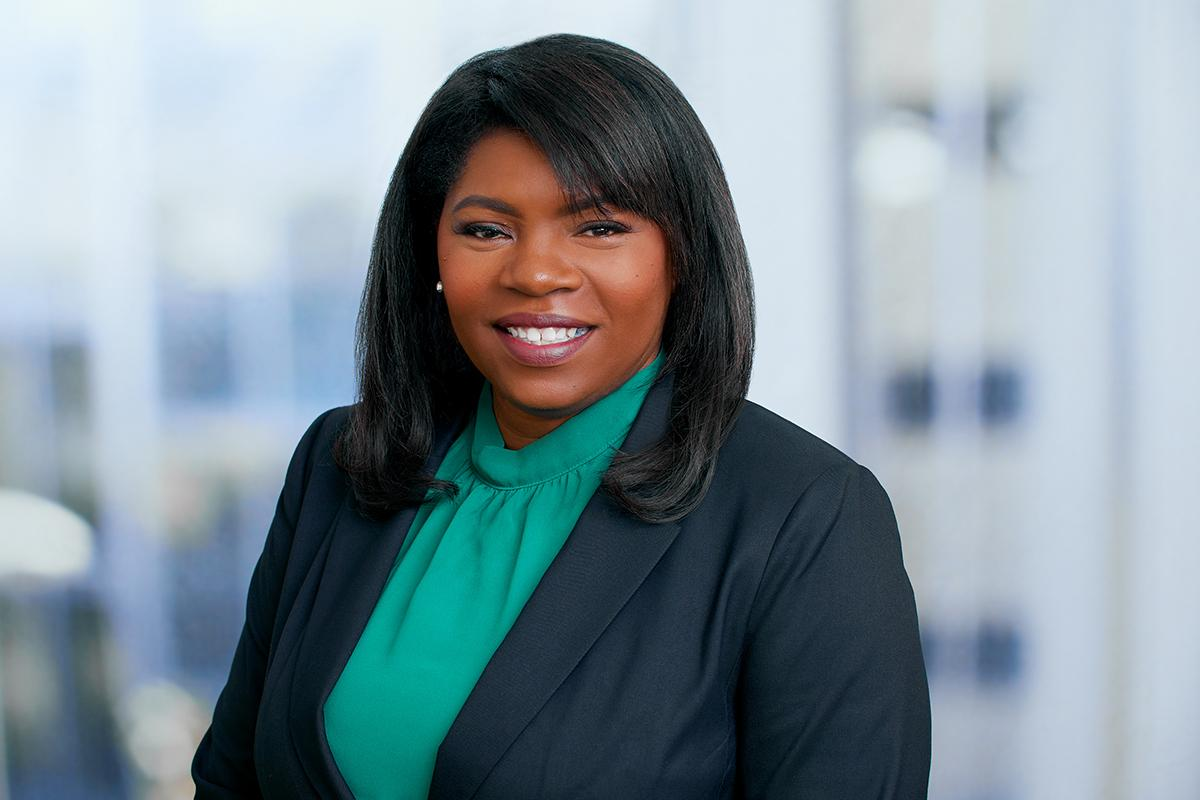 STEPHANIE HANCOCK  Your Financial Professional & Insurance Agent