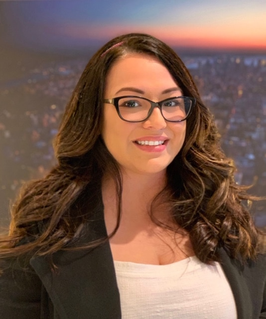 ANNAMARIE DONNADIO  Your Financial Professional & Insurance Agent