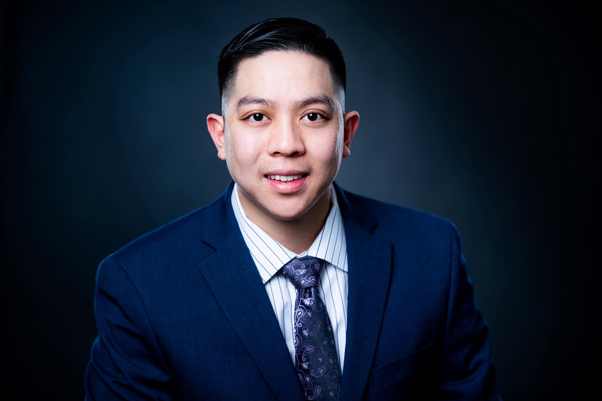 THAO T. TRUONG  Your Financial Professional & Insurance Agent