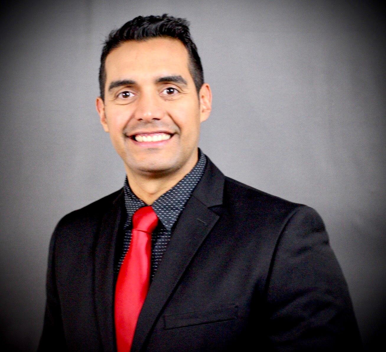 ARGENIS BISCARDI Financial Professional & Insurance Agent