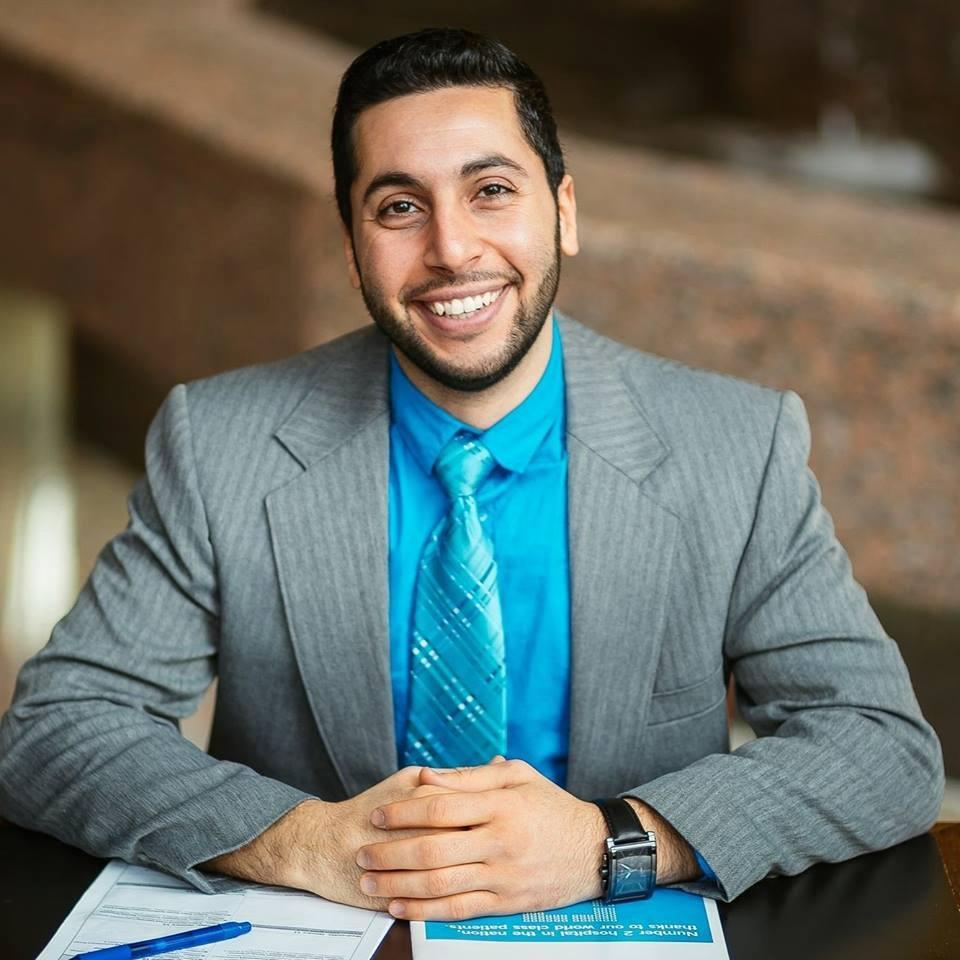 BESHOY HANNA  Your Financial Professional & Insurance Agent