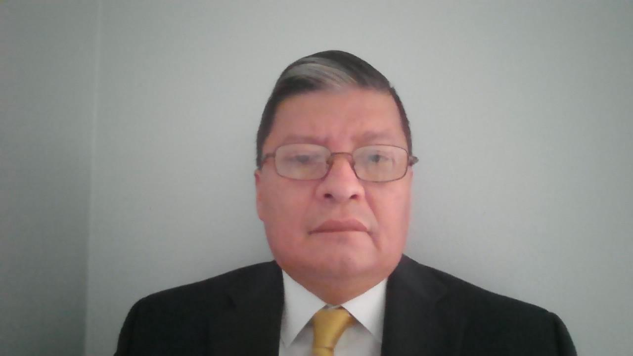CAMILO WONG  Your Financial Professional & Insurance Agent