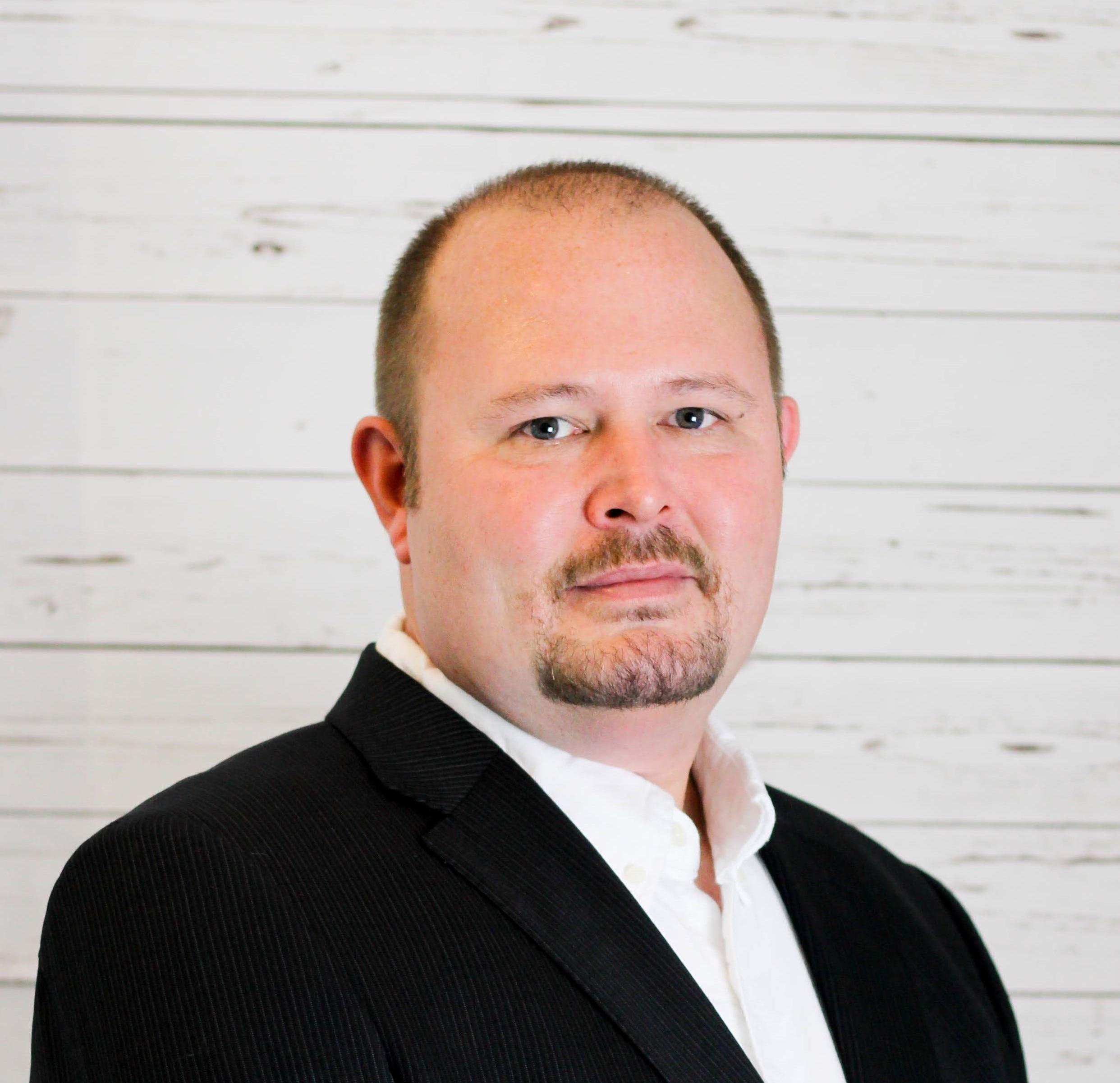 JAMES JEFFERY SHELTON  Your Financial Professional & Insurance Agent