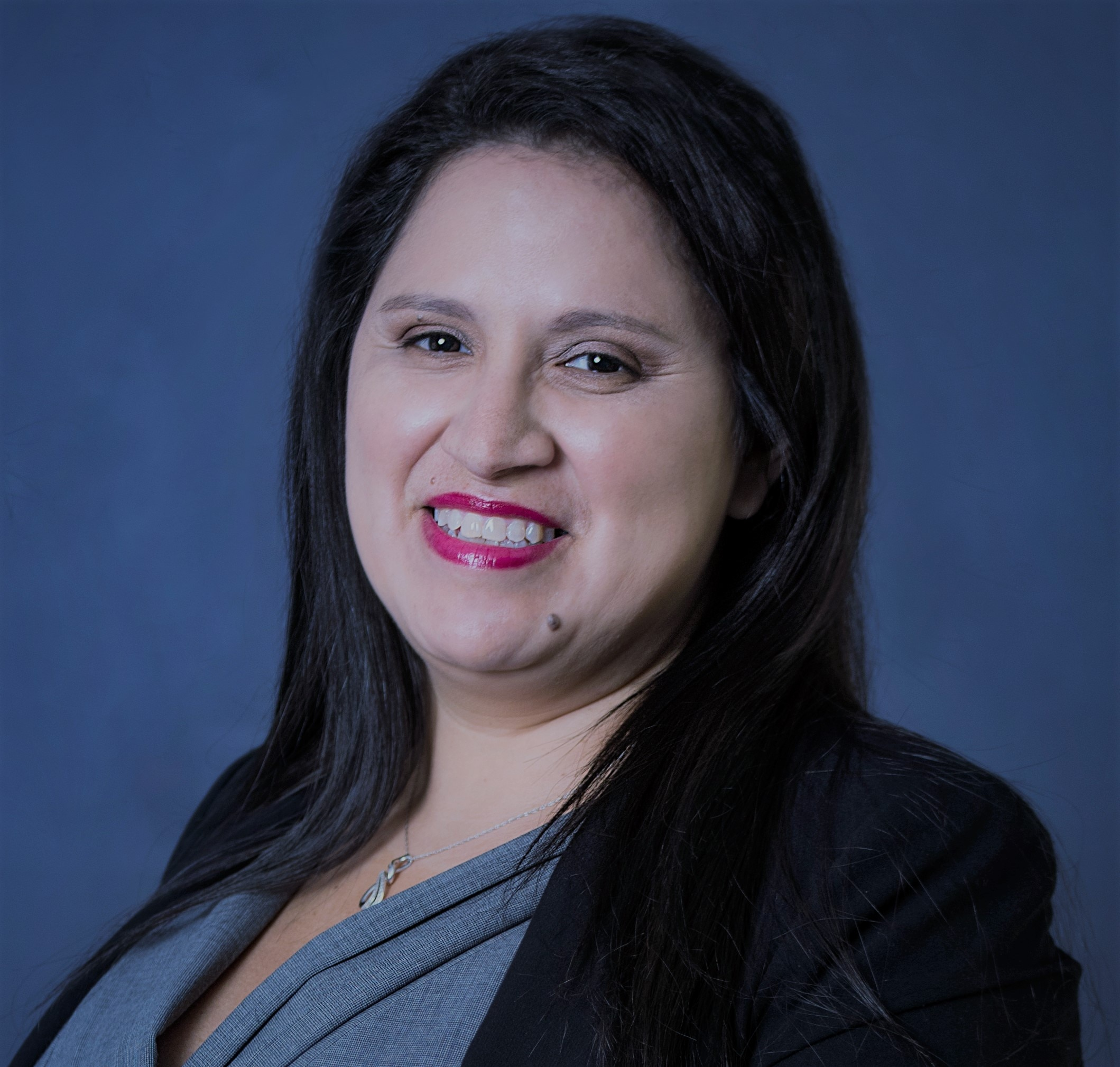 ERISELDA REYNA VUITTONET Financial Professional & Insurance Agent