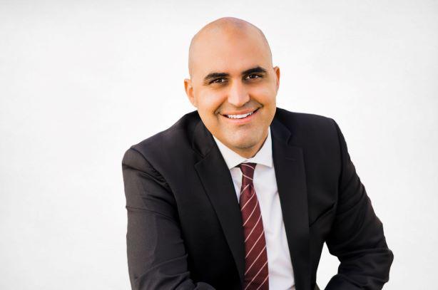 PIERO SANCHEZ  Your Financial Professional & Insurance Agent