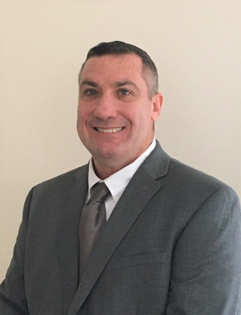 BRIAN COUGHLIN Financial Professional & Insurance Agent