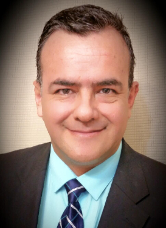 JUAN ARTEAGA  Your Financial Professional & Insurance Agent