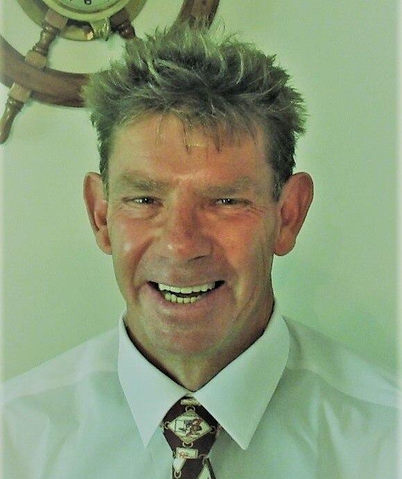 GAVIN ALLAN ROSS  Your Financial Professional & Insurance Agent