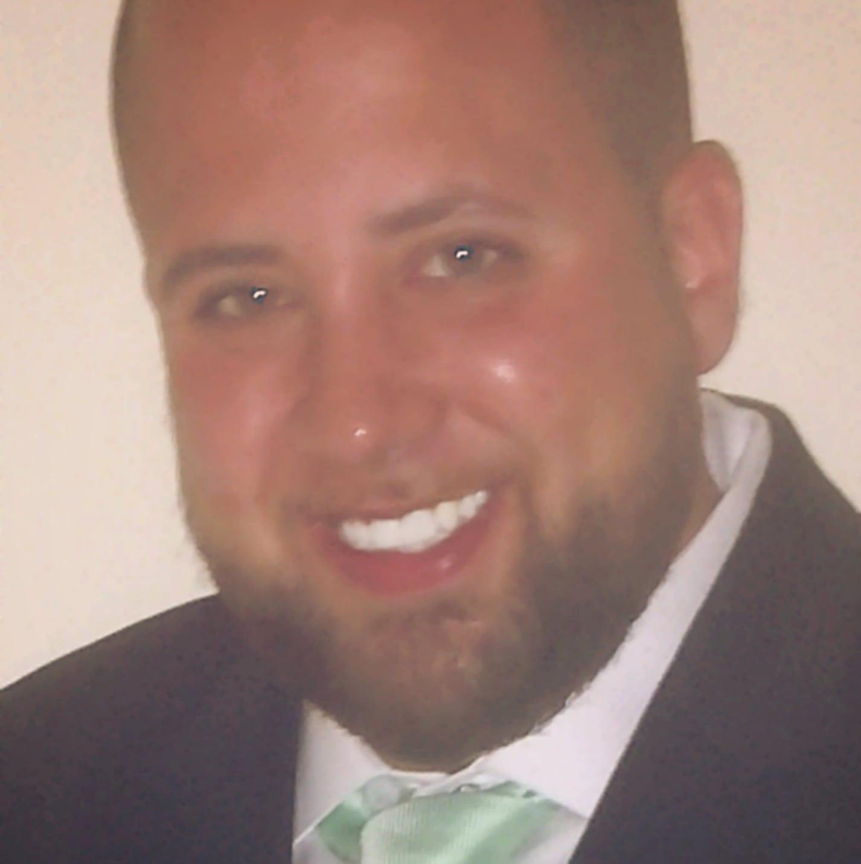 DANIEL JOSEPH SCHIAFFO  Your Financial Professional & Insurance Agent