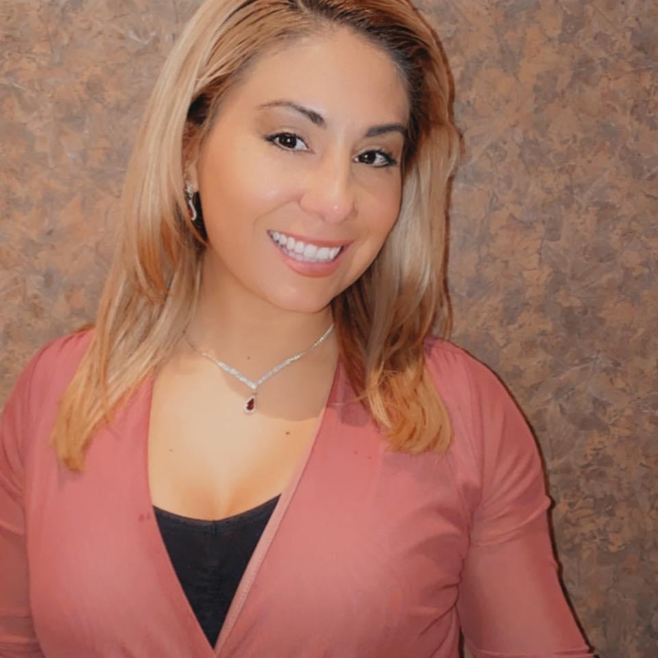 PAMELA CEVALLOS  Your Financial Professional & Insurance Agent